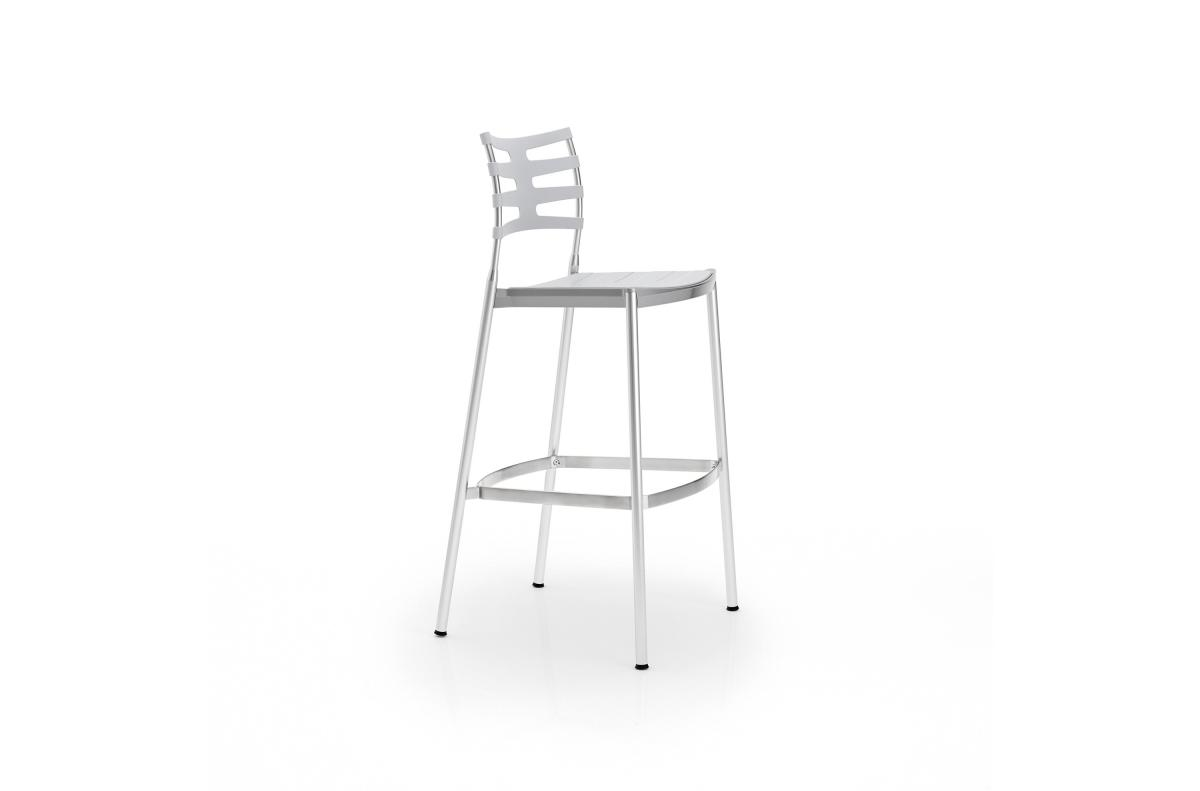 Fritz Hansen Ice Chair Lobof