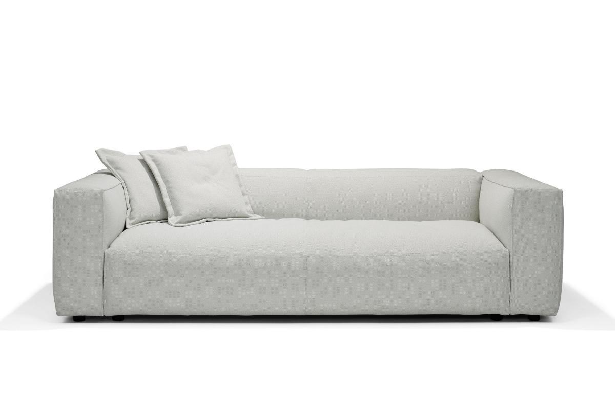 Linteloo Southampton Linteloo Modular Sofa LOBOF