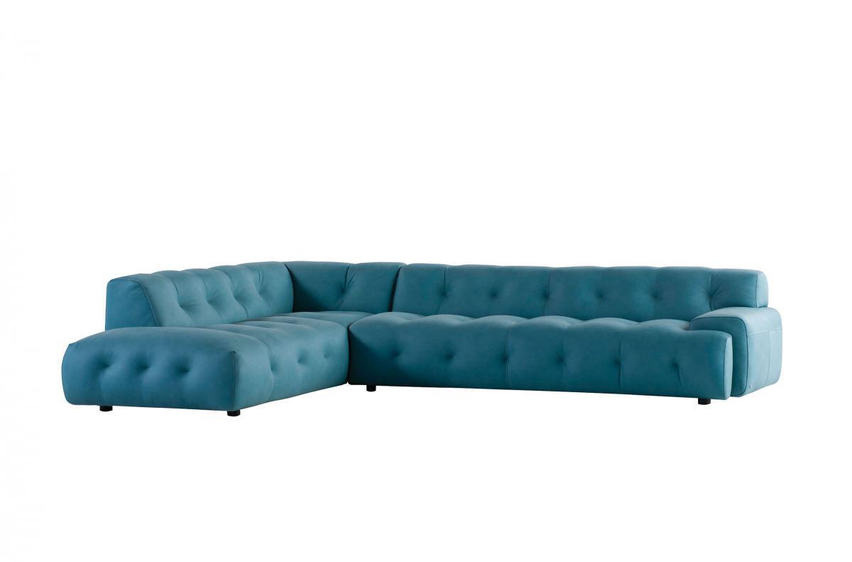 prix canap mah jong canape design cuir roche bobois. Black Bedroom Furniture Sets. Home Design Ideas
