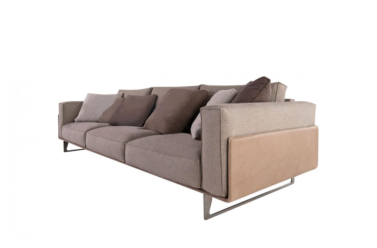 excellent roche bobois focus with fauteuil bubble roche bobois. Black Bedroom Furniture Sets. Home Design Ideas