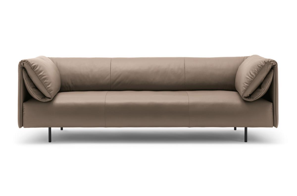 Rolf Benz 520 Alma | Rolf Benz | Sofa | LOBOF