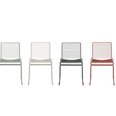 Moroso Silver Lake Moroso Chair Lobof