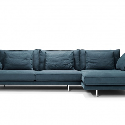 The Sofa Comes In Diffe Sizes Depths And Types Of Legs Which Can Be Positioned On Spots Underneath