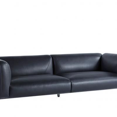 Roche bobois bubble roche bobois sofa lobof for Catalogue canape roche bobois