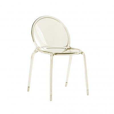 Roche Bobois Loop | Roche Bobois | Chair | LOBOF