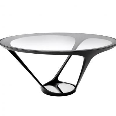 roche bobois ora ito table