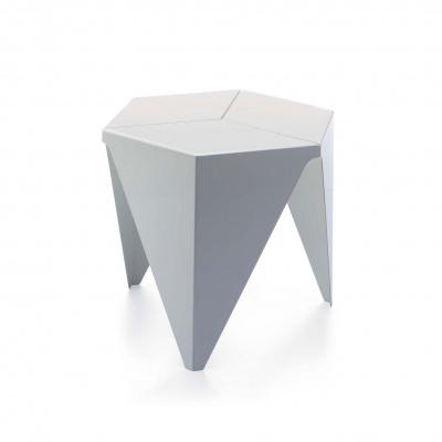 vitra lobof. Black Bedroom Furniture Sets. Home Design Ideas