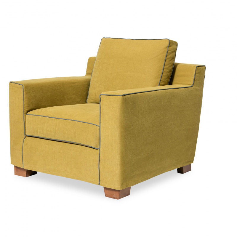 Linteloo Fauteuils Easy Living.Linteloo Lobof