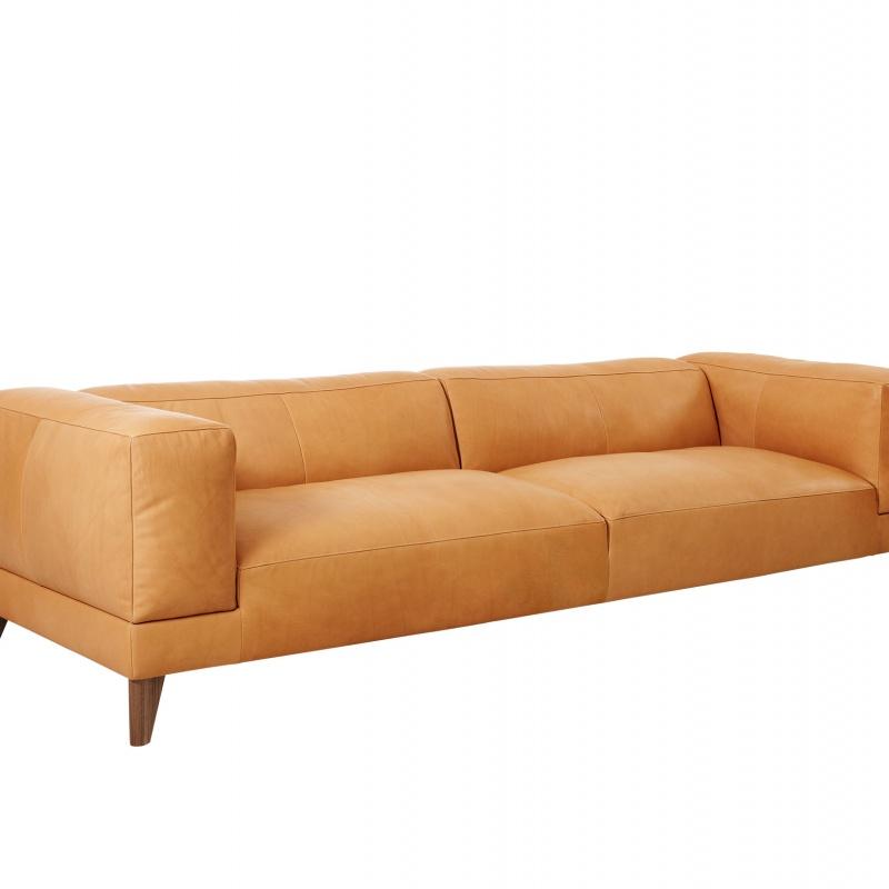 Amazing Montis Hub Montis Sofa Lobof Ncnpc Chair Design For Home Ncnpcorg