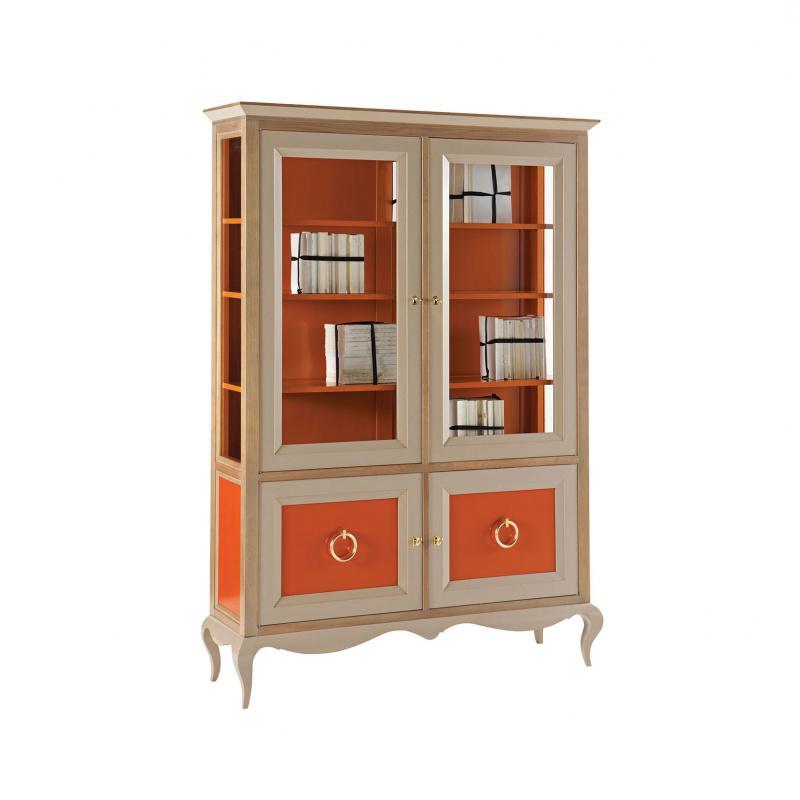 Roche Bobois Bel Ami Bookcase Roche Bobois Bookcase Lobof