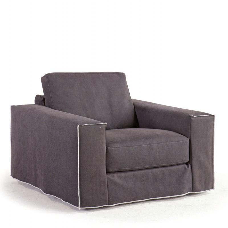 Amazing Roche Bobois Karawan Roche Bobois Chair Lobof Bralicious Painted Fabric Chair Ideas Braliciousco